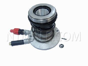 液压式离合器分离轴承 619022图片