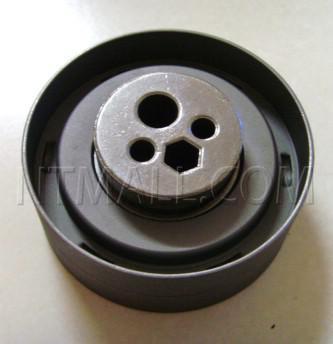 汽车皮带张紧器及张紧轮轴承vkm11200