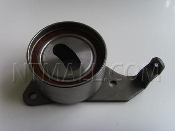 汽车皮带张紧器及张紧轮轴承vkm71003